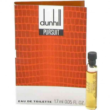 Купити - Alfred Dunhill Pursuit - Туалетна вода
