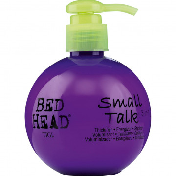 Купити - Tigi Bed Head Small Talk - Фіксатор 3 в 1