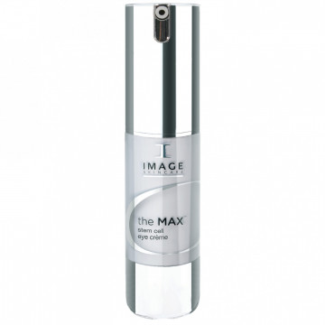 Купити - Image Skincare The MAX Stem Cell Eye Cream - Крем для очей Макс