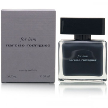Купити - Narciso Rodriguez For Him - Туалетна вода