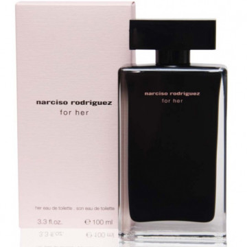 Купити - Narciso Rodriguez For Her EDT 30 ml