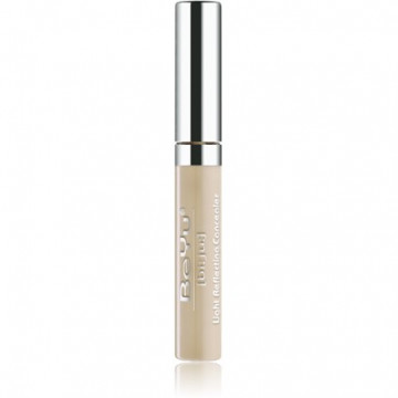 Купити - BeYu Light Reflecting Concealer - Консилер