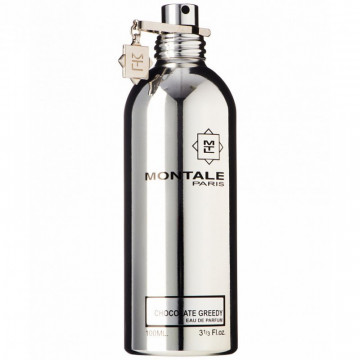 Купити - Montale Chocolate Greedy EDP