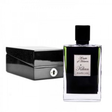Купити - By Kilian A Taste of Heaven by Kilian Absinthe Verte refill - Парфумована вода