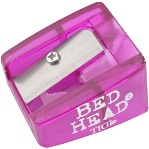 Tigi Bed Head Biggie Sharpener - Точилка