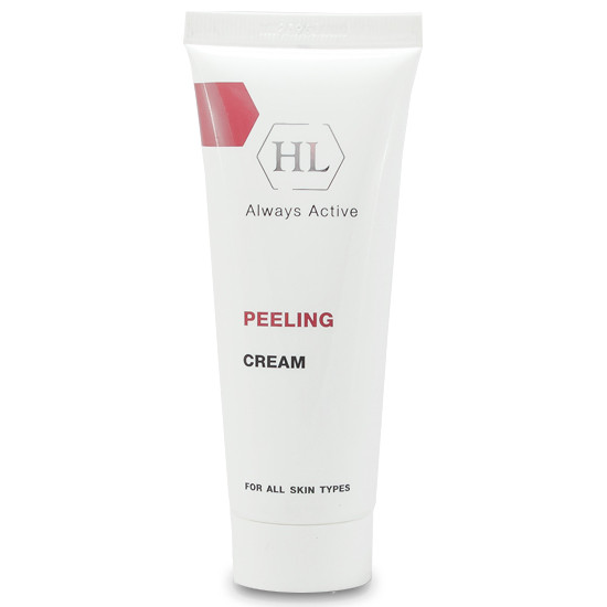 Holy Land Peeling Cream