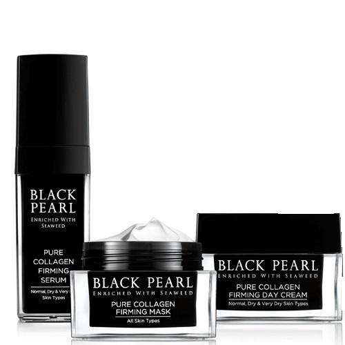 Косметика black pearl купить в спб косметика пупа купить в липецке
