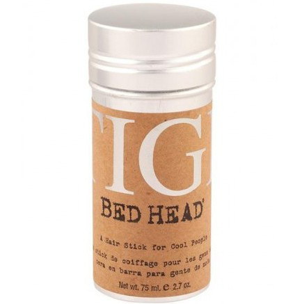 Tigi Bed Head Wax Stick - Віск в олівці