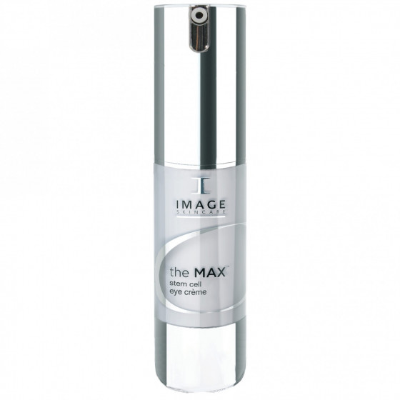 Image Skincare The MAX Stem Cell Eye Cream - Крем для очей Макс
