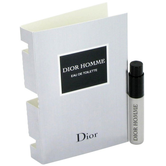 Christian Dior Dior Homme EDT 50 ml