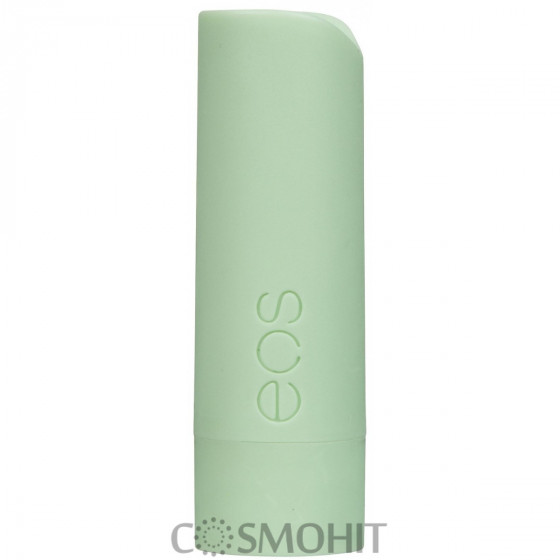 "EOS Smooth STICK Lip Balm (Sweet Mint) - Бальзам-стик для губ ""Солодка м'ята"" - 1"