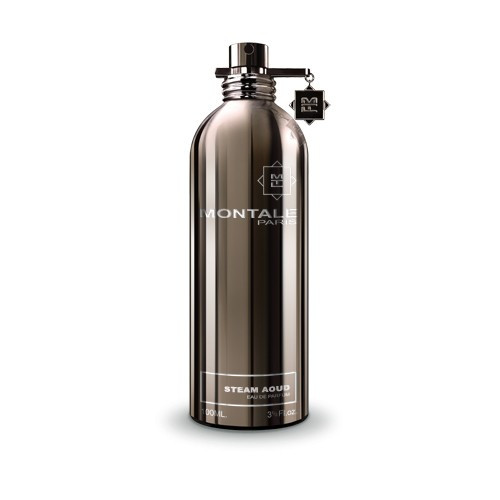 Montale Steam Aoud - Парфумована вода