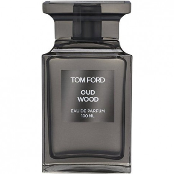 Tom Ford Oud Wood - Парфумована вода