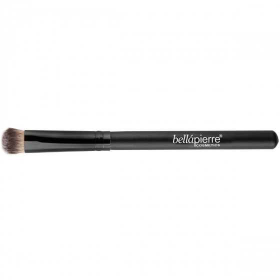Bellapierre Concealer Brush - Пензлик-коректор