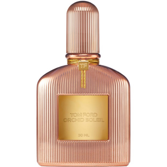 Tom Ford Orchid Soleil - Парфумована вода