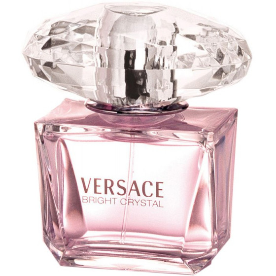 Versace Bright Crystal EDT 30 ml - 1