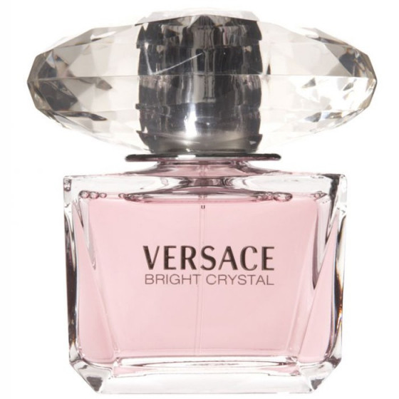 Versace Bright Crystal EDT 30 ml - 2