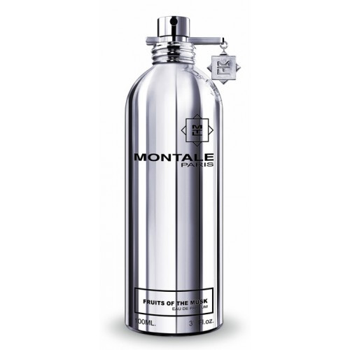 Montale Fruits of the Musk - Парфумована вода