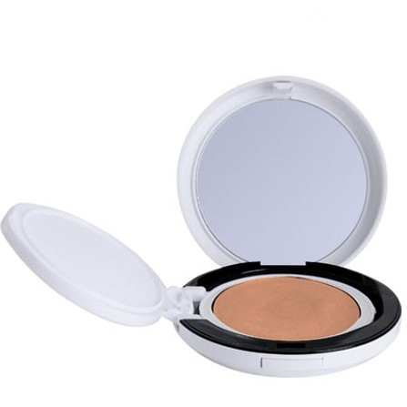 Nee Make Up High Protection Compact Foundation - Компактна основа з SPF30
