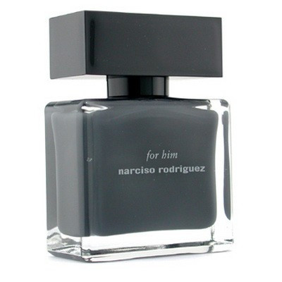 Narciso Rodriguez For Him - Набір (EDT50 + DEO75) - 1