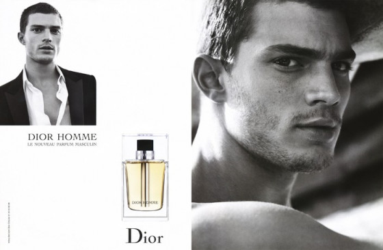 Christian Dior Dior Homme EDT 50 ml - 1