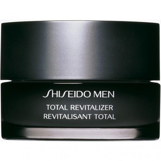 shiseido косметика купить