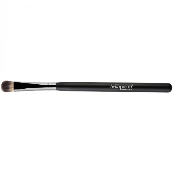 Bellapierre Eyeshadow Brush - Пензлик для тіней