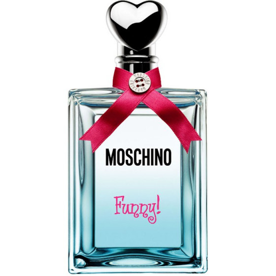 Moschino Funny EDT 25 ml
